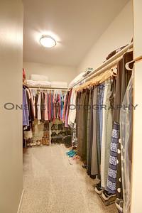 Master Closet1