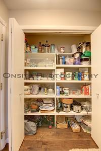 Hall Closet1