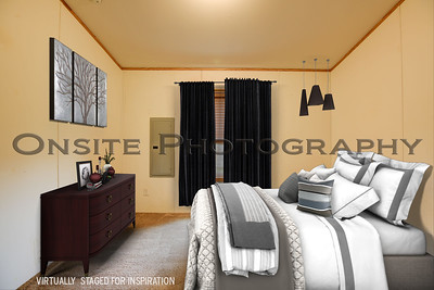 Master Bedroom-VS