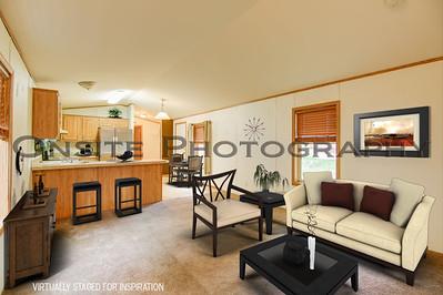 Living Room - VS
