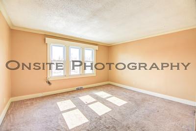 Apt2 Living Room1