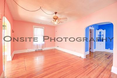 Apt1 Living Room