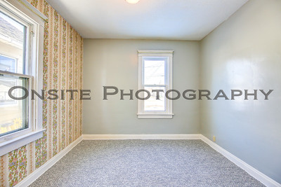 Apt1 Bedroom2