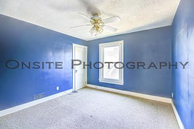 Apt2 Bedroom1