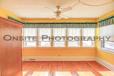 Apt1 Sun Room