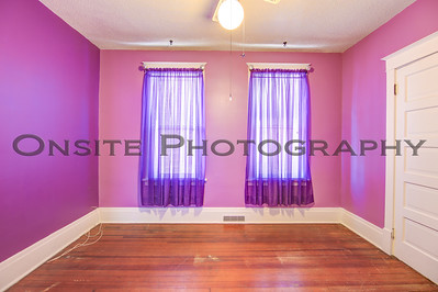 Apt1 Bedroom1