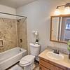 Apt2-Bathroom