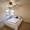 Apt9-Bedroom1