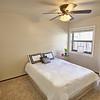 Apt9-Bedroom2