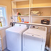 Apt9-Private Laundry