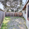 Apt2-Backyard
