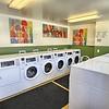 Main Laundry Room