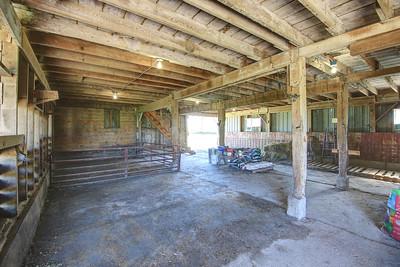 Barn Lower Level1