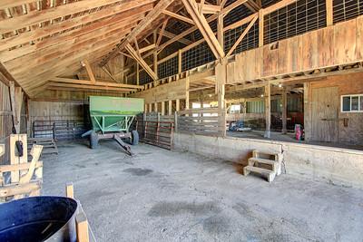Barn Lower Level2