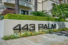 443NorthPalmDriveUnit502 0007