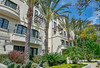 443NorthPalmDriveUnit502 0008