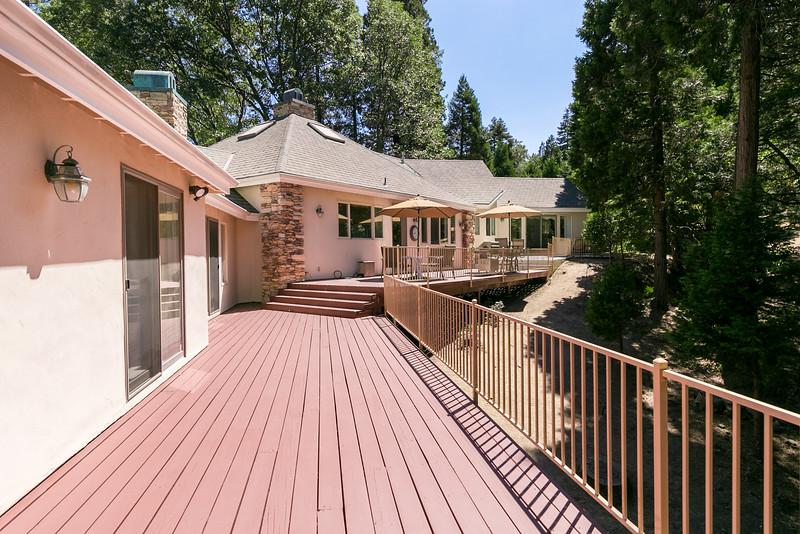 453 Cedar Ridge -4716-HDR