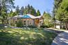 453 Cedar Ridge -4756-HDR