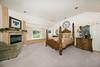 453 Cedar Ridge -4678