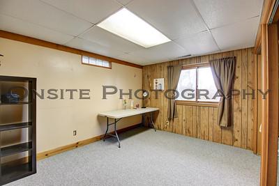 Lower Level Bedroom3
