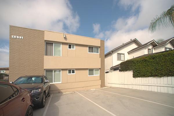 4652 Wilson Ave, San Diego, CA 92116