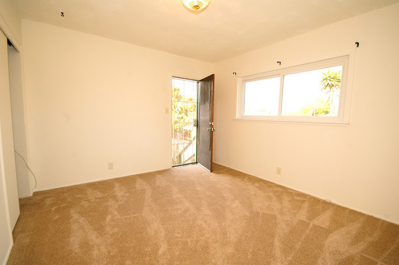 4705 169th St. Lawndale, CA