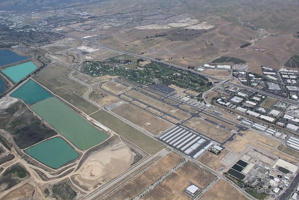5-15-2012 Livermore Airport Area