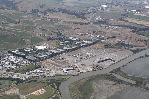 5-15-2012 Napa Business Area