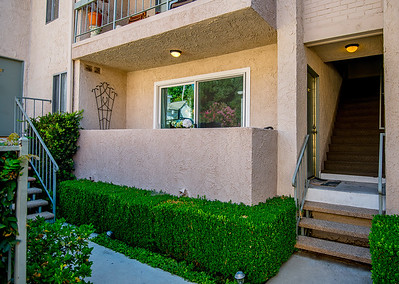 5055 Coldwater Canyon Ave Apt 108