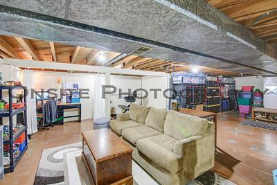 Lower Level Family Room (2)