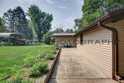 5412D Riverview Circle-15