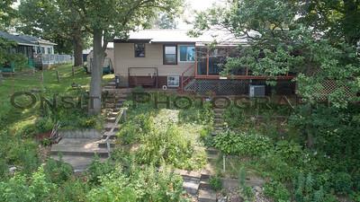 5412D Riverview Circle-4
