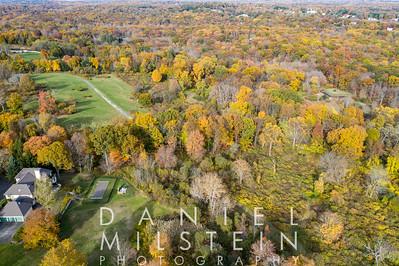 555 Riversville Rd 10-2019 aerial 14