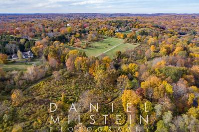 555 Riversville Rd 10-2019 aerial 13