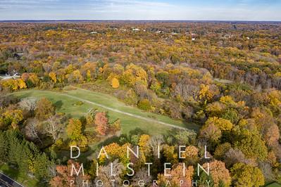 555 Riversville Rd 10-2019 aerial 15
