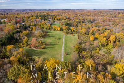 555 Riversville Rd 10-2019 aerial 08