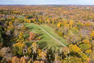 555 Riversville Rd 10-2019 aerial 09