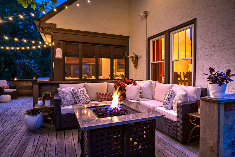 5640 Whitney Place-Twilights_MLS_13