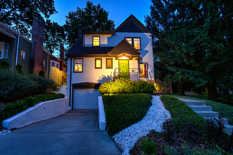 5640 Whitney Place-Twilights_MLS_05