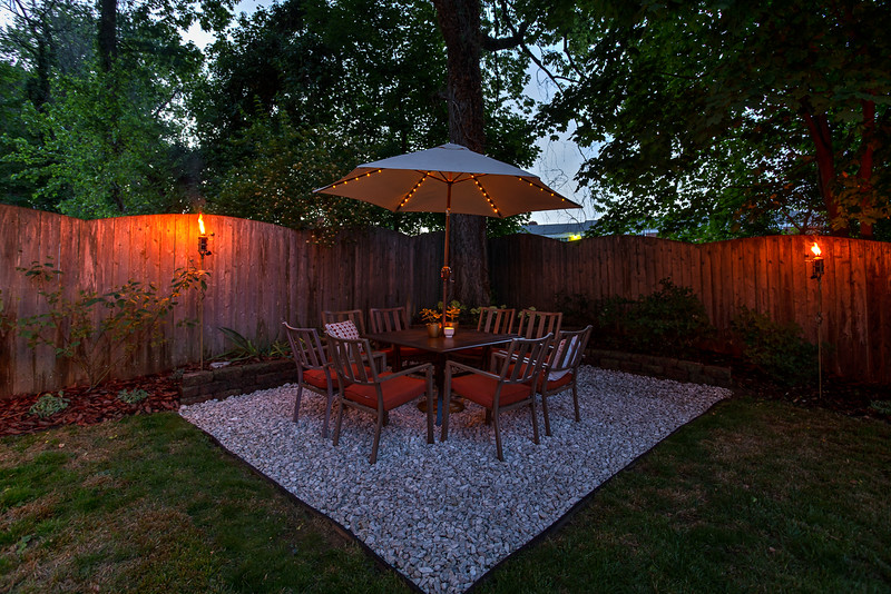 5640 Whitney Place-Twilights_MLS_16