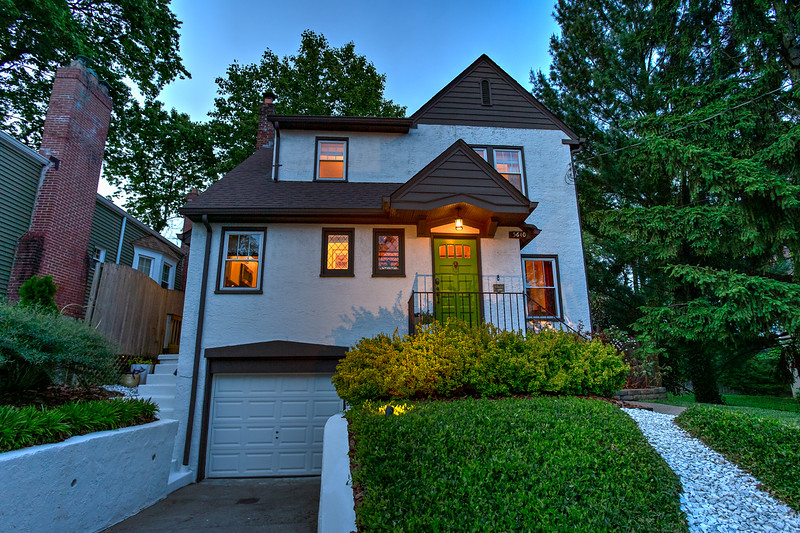 5640 Whitney Place-Twilights_MLS_01