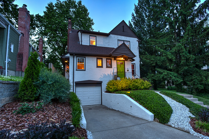 5640 Whitney Place-Twilights_MLS_04