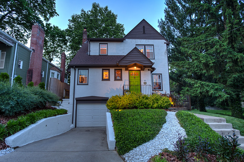 5640 Whitney Place-Twilights_MLS_02