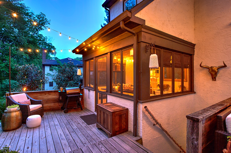 5640 Whitney Place-Twilights_MLS_12