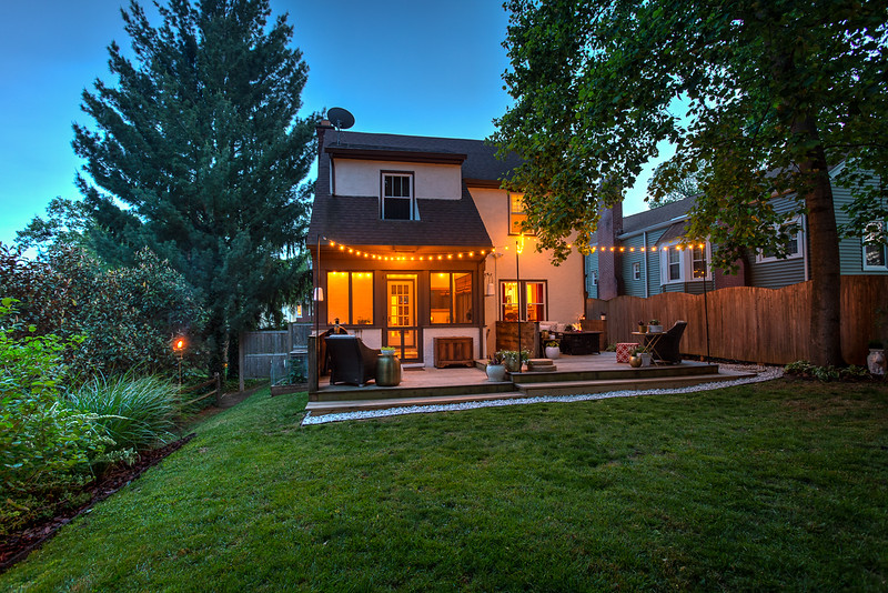 5640 Whitney Place-Twilights_MLS_08