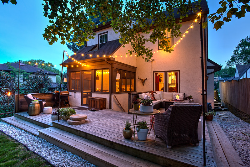 5640 Whitney Place-Twilights_MLS_09