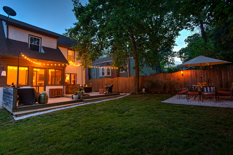 5640 Whitney Place-Twilights_MLS_15