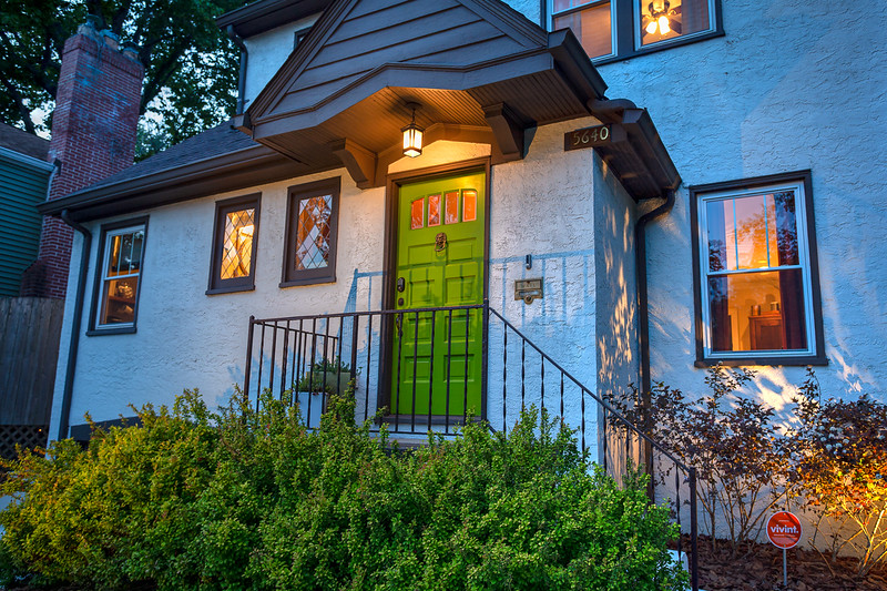 5640 Whitney Place-Twilights_MLS_06