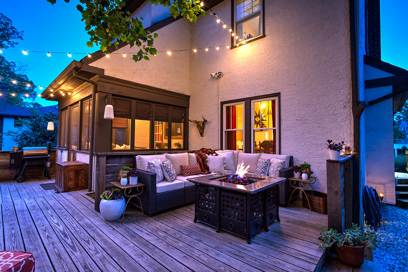 5640 Whitney Place-Twilights_MLS_10