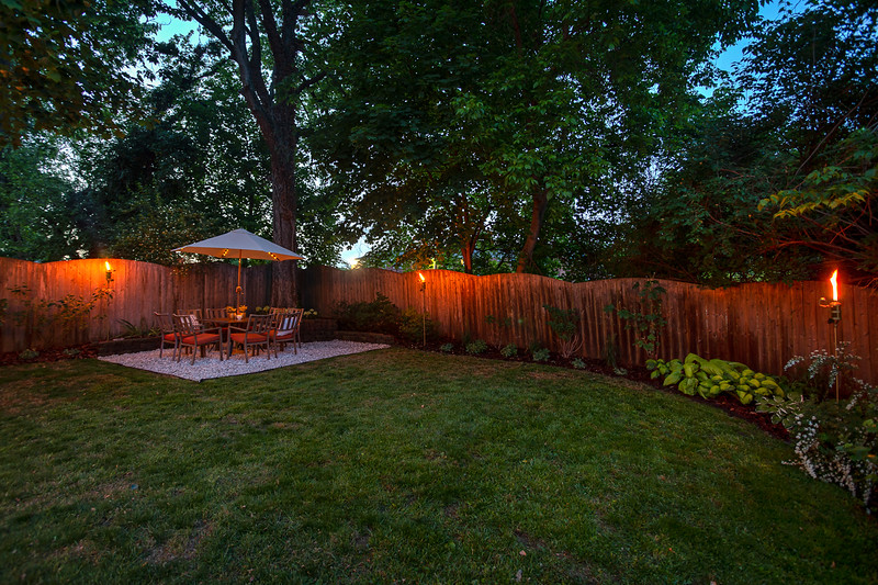 5640 Whitney Place-Twilights_MLS_17